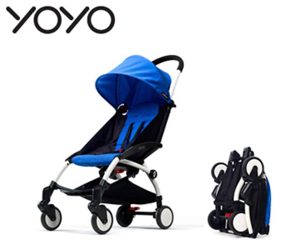 Yoyo-Babyzen-pushchair-i3443
