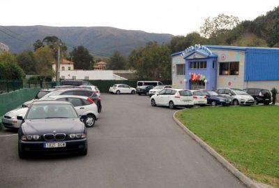 ¿Buscas una tienda para bebés en Vizcaya? Visita La Casa del Peque