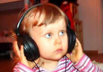 Los suplementos alimenticios pueden retrasar la pérdida auditiva en los niños