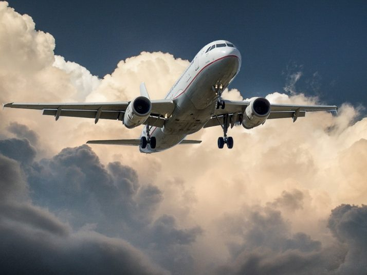 Recomendaciones y requisitos para volar estando embarazada