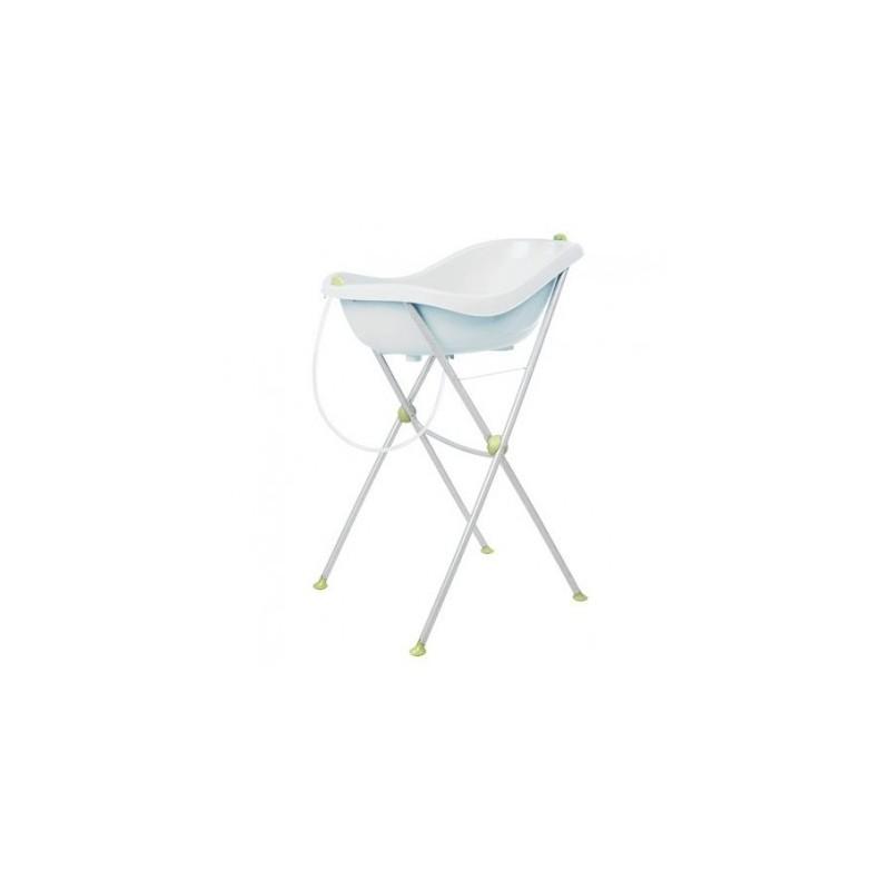 banera-soporte-amplitude-de-bebe-confort-color-blanco