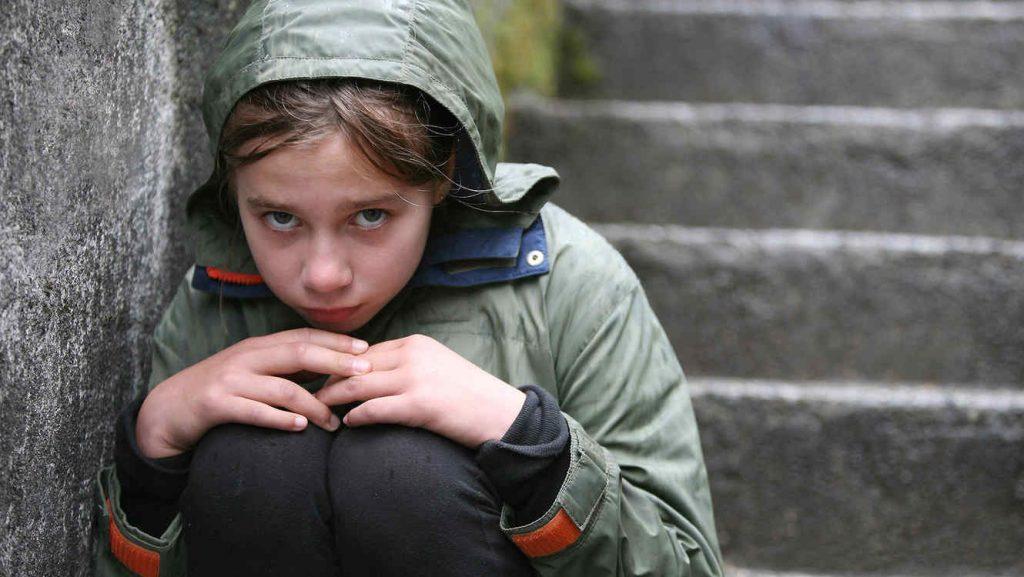 Depresión infantil: Síntomas y consejos para enfrentarla