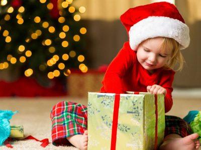Los juguetes más vendidos estas navidades para niños